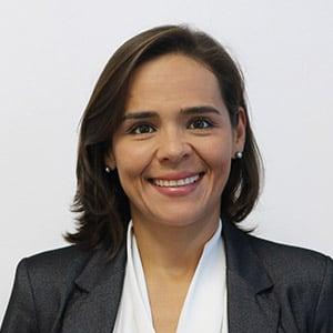 Lisette Acosta