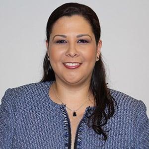 Mónica Umaña