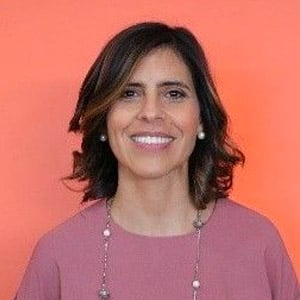 Paula Bogantes