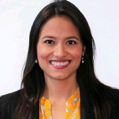 Yahaira Barquero