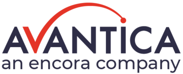 Avantica logo