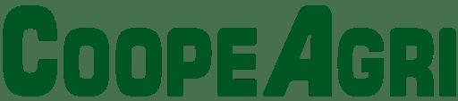 CoopeAgri logo