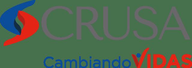 CRUSA logo