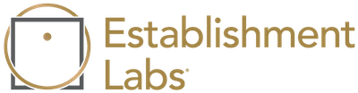 Establishment Labs logo