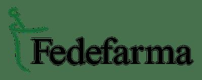 Fedefarma logo