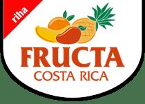 Fructa logo