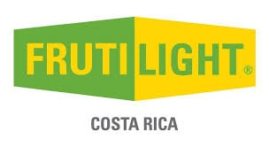 Frutilight logo