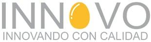 Innovo logo