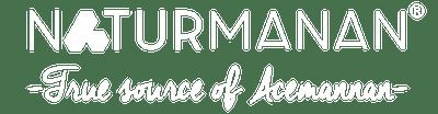 NaturAloe logo