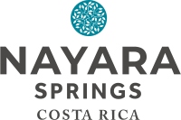 Nayara Springs logo