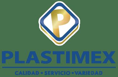 Plastimex logo