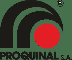Proquinal logo