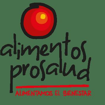 Alimentos Prosalud logo
