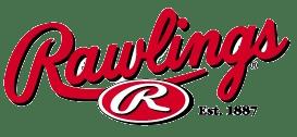 Rawlings logo