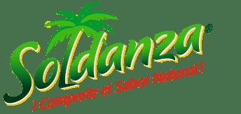 Soldanza logo