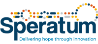 Speratum logo