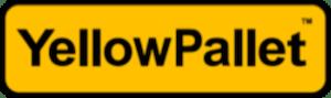 Yellow Pallet logo